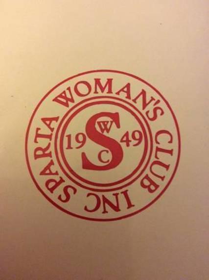 Top story be0b90e254d8e1615866 womens club