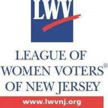 Top story ce2769e28a656bef6455 women voters logo