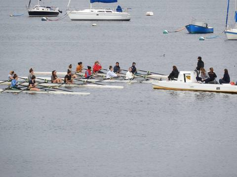 Top story ff7eed9a286c6ea93b2f women scullers1