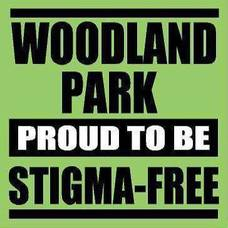 Woodland Park Stigma Free Task Force Relaunches Under New Leadership