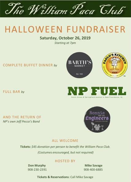 Top story 74eed9072f855c3338f2 wpc halloweenfundraiser v2