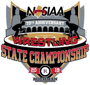 Wrestling Logo.png
