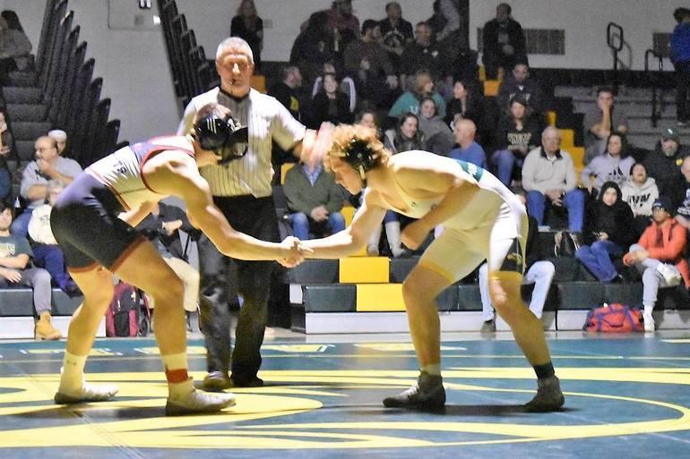 Wrestling 01062020.08.JPG
