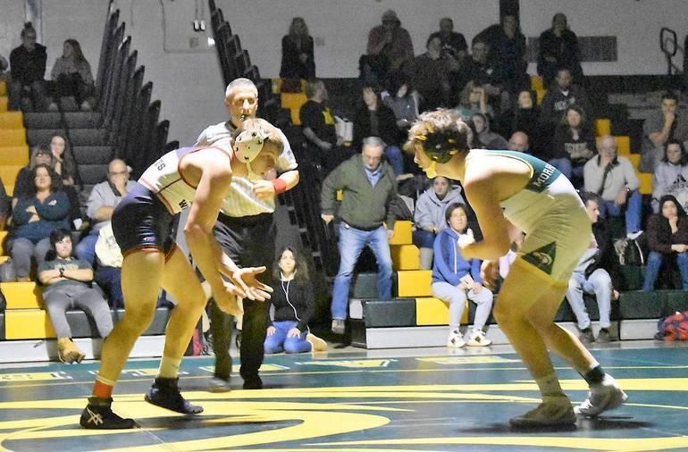 Wrestling 01062020.05.JPG