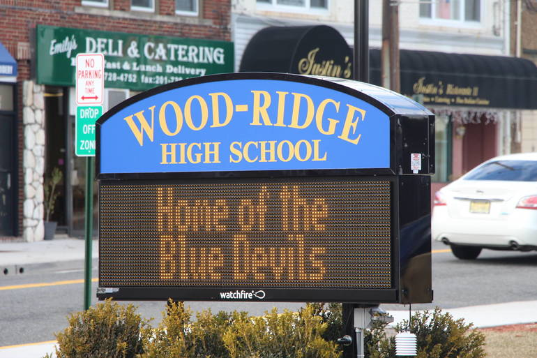 WRHS Electronic Sign.jpg