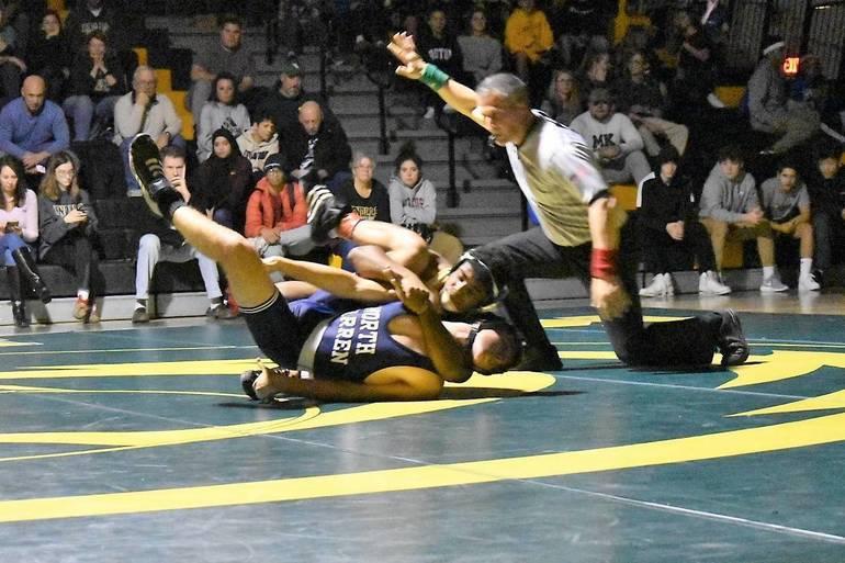 Wrestling 01062020.06.JPG