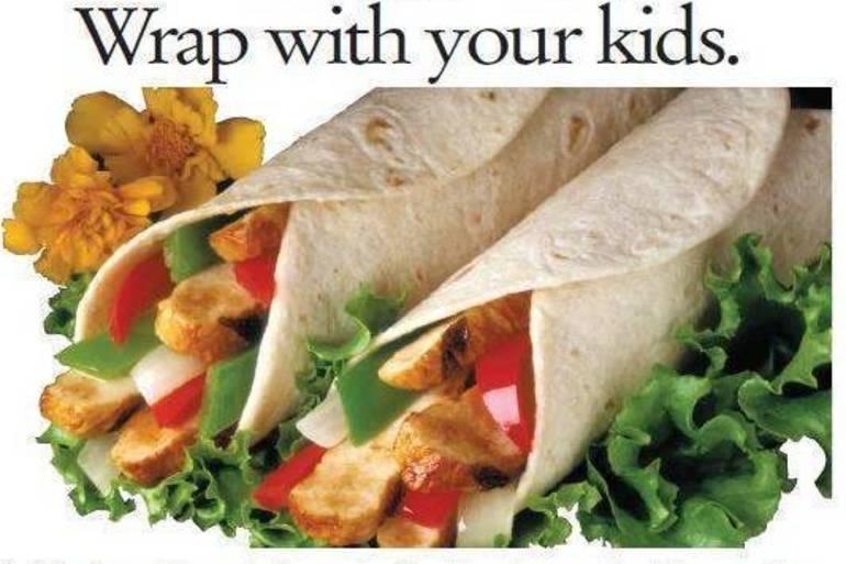 wrap with kids2.JPG