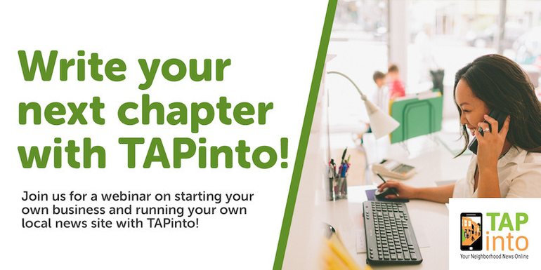 write your next chapter.png