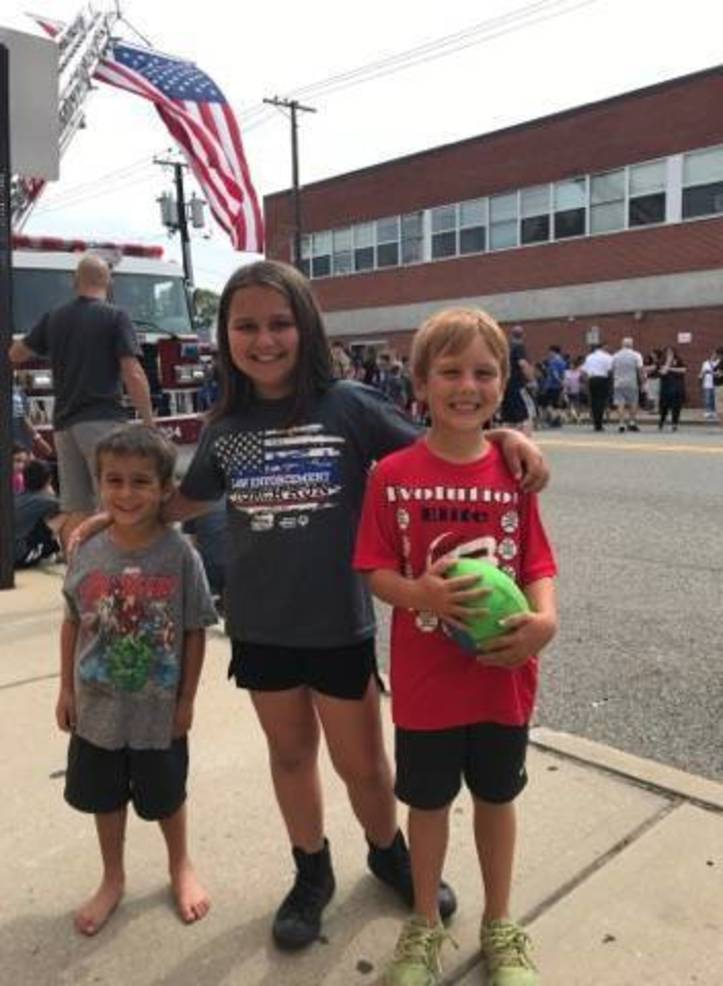 WR three kids from Stephanie Dunay.jpg