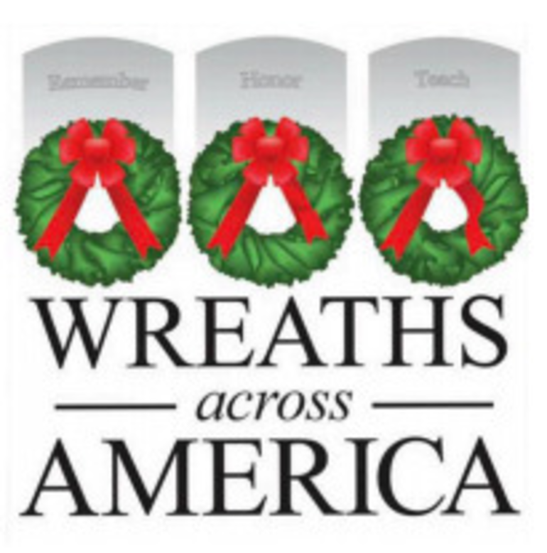 wreaths_6.png