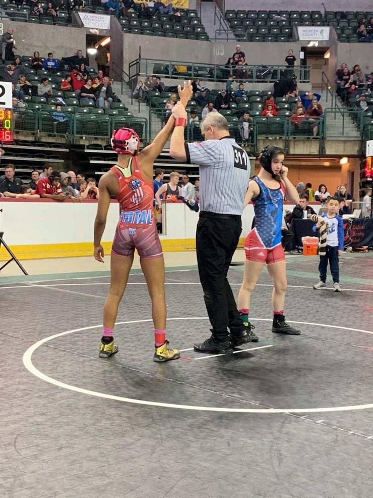 wrestling4.jpg