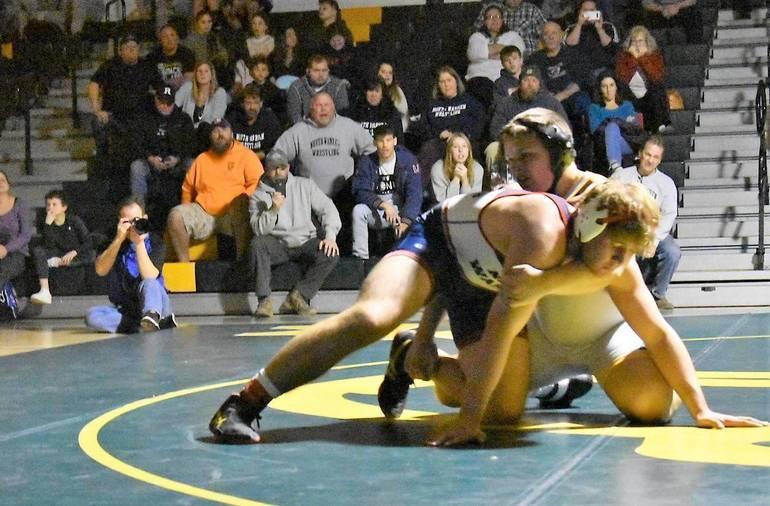 Wrestling 01062020.01.JPG
