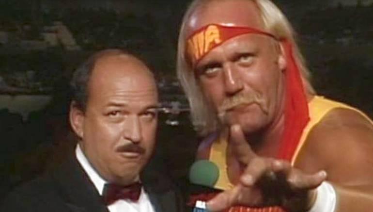 Wrestling Announcer c.JPG