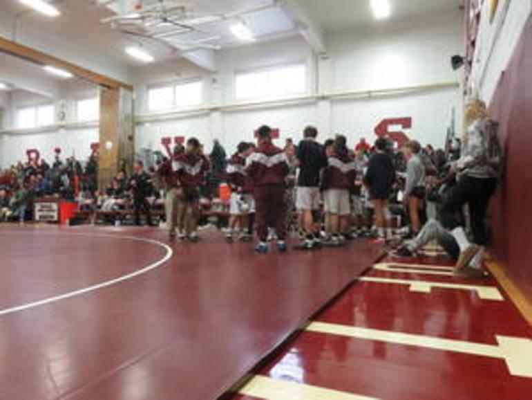 wrestling 2.jpg