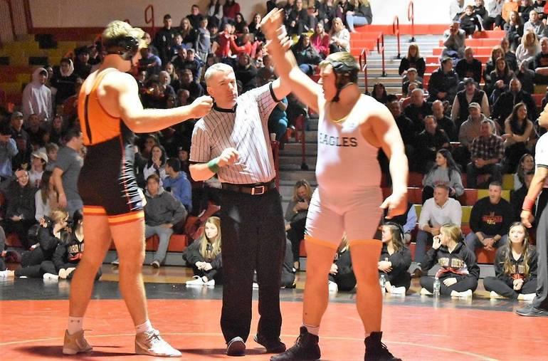 Wrestling 02122020.01.JPG