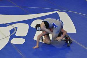 Carousel image 5ab55ba363d0d8fff0e2 wrestling