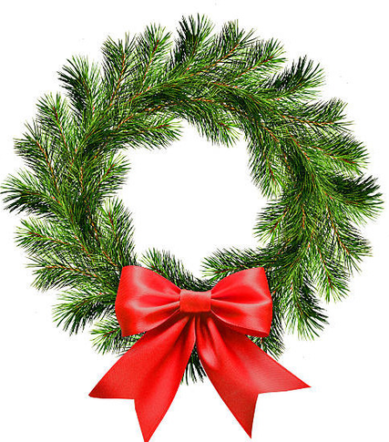 Top story 0d3369b9129580c00da8 wreath