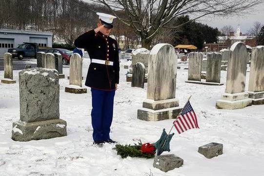 Top story 747d18b16486e7484c05 wreathsoldier