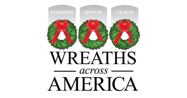 Top story aa137134c009c894cc41 wreaths across america