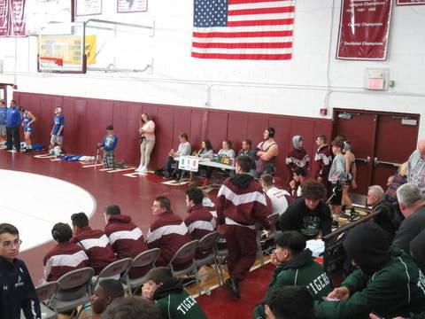 Top story d2319ab69435e17d53af wrestling