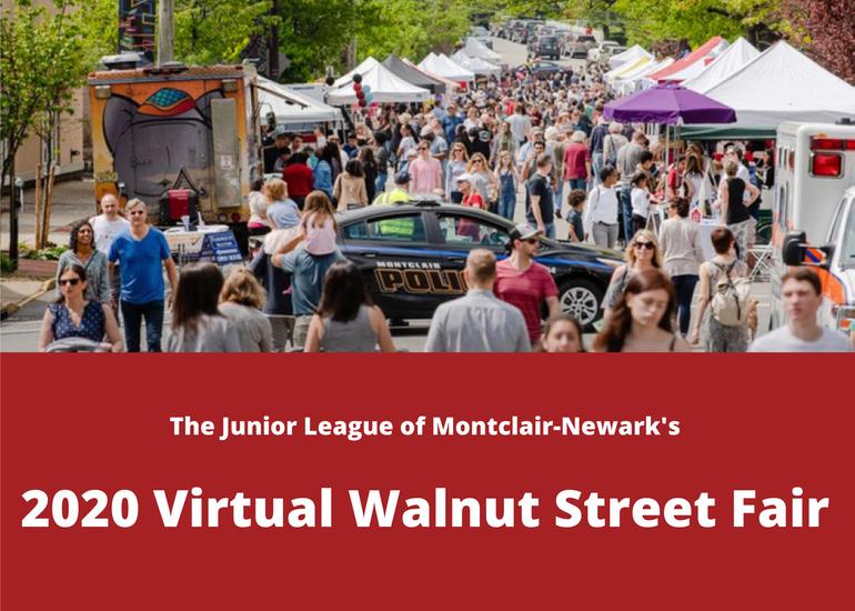 wsf virtual street scene FINAL.png
