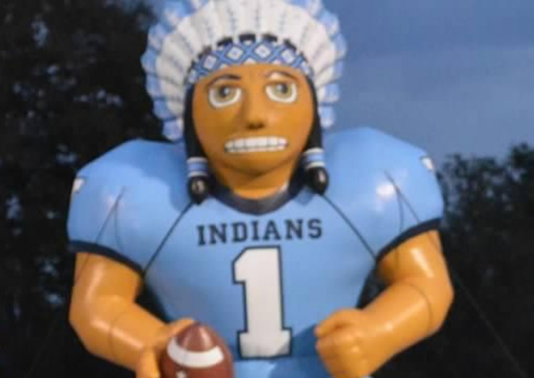 WV Indian.png