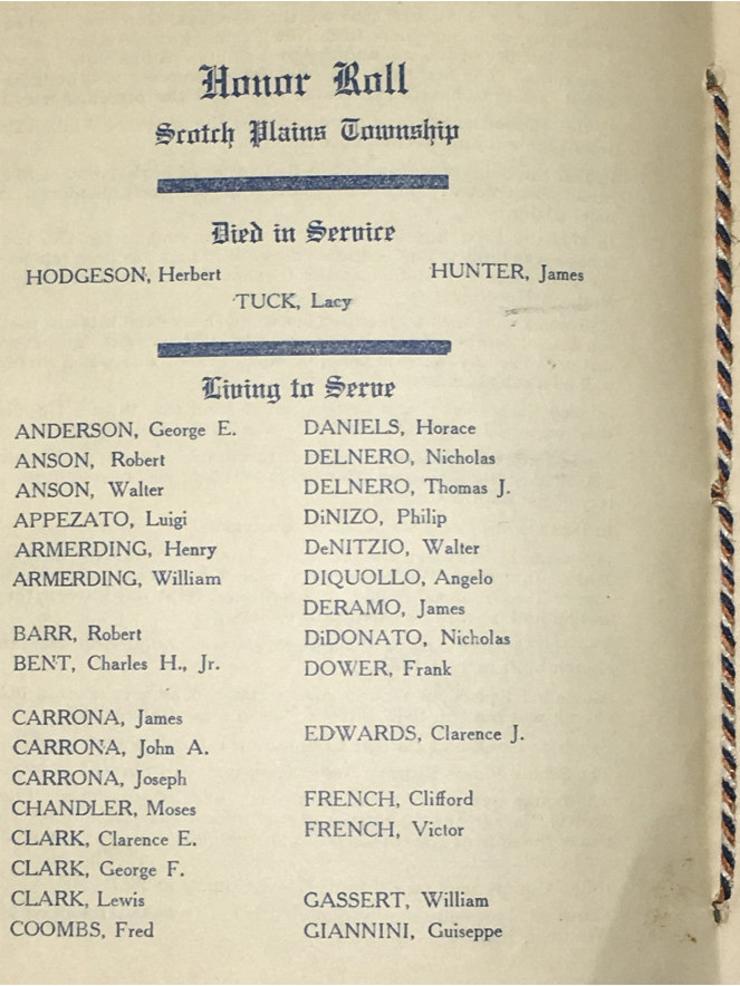 WWI deaths - Blue Hills Gazette.png