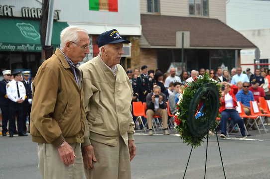 Top story a6875c6d1d94d8436440 wwii veterans joe nagy and ed miller