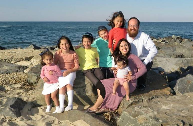 Video lectures: Crisis and adversity from a Torah and Kabbalistic perspective