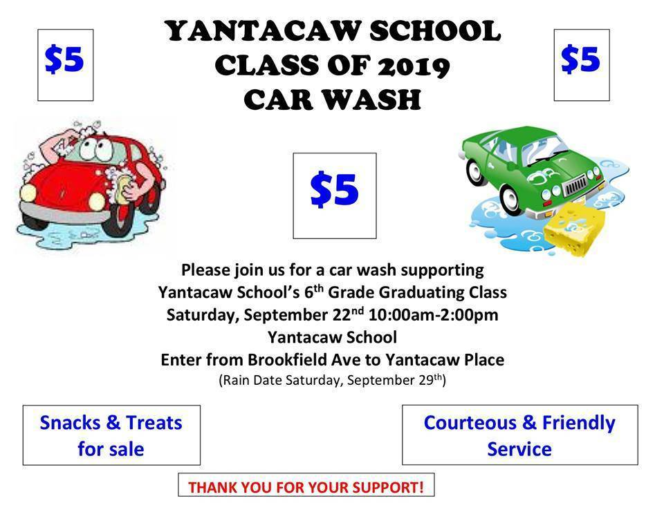 Yantacaw Car Wash Sept 2018.jpg