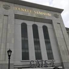 Carousel_image_6b9f2a183832f4e1d6df_yankee_stadium