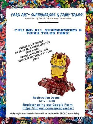 Carousel image a6251a444fe05d85b2b9 yard art may 2021