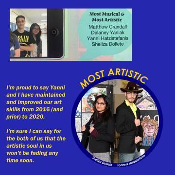 Top story 60a312f6d37714d039f8 yanni
