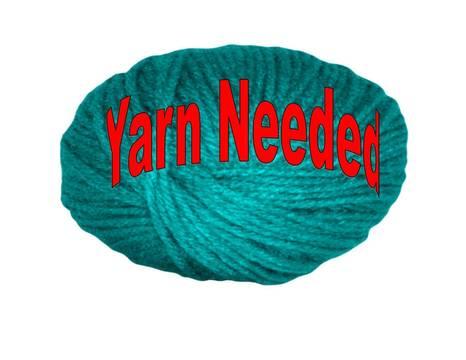 Top story cda290cc09c22e35fef0 yarn needed