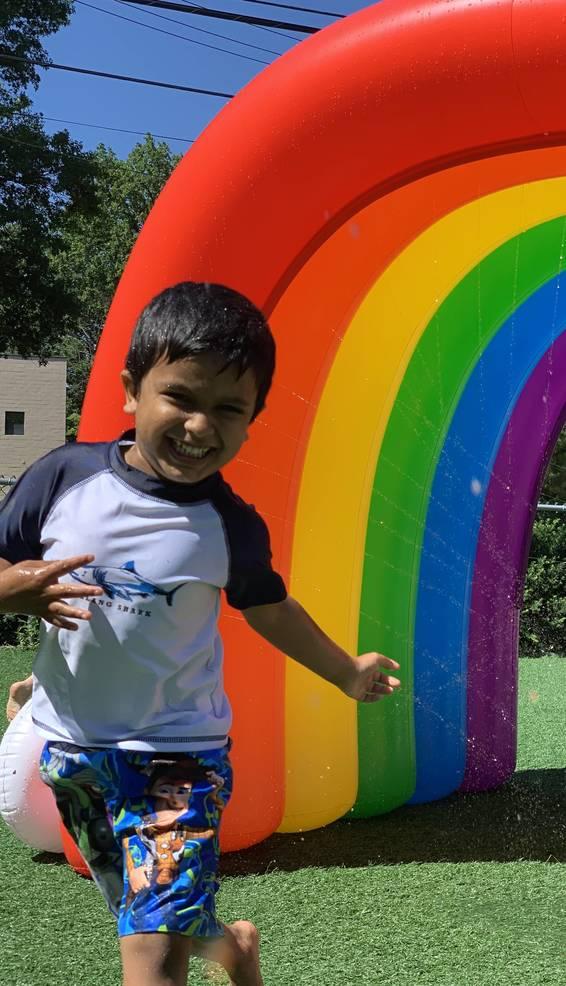 Y camp 4 VivaanAgarwal (1).jpg