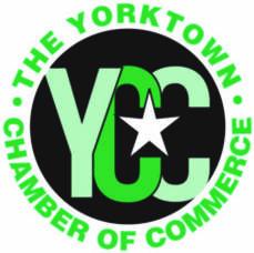 Carousel image bcbe8f3d0020e1d73c51 ycc logo
