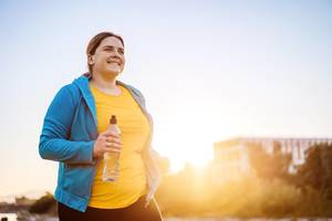 Fresh Air and Fitness: 4 Outdoor Workouts for Every Level
