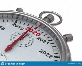 Carousel image 65b2a219e4ba4ff2f364 year calendar stopwatch