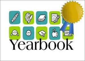 Carousel_image_f256aa6c393b07994179_yearbook_award
