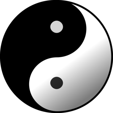 Top story dec5ee73b682b03b37f7 yin yang