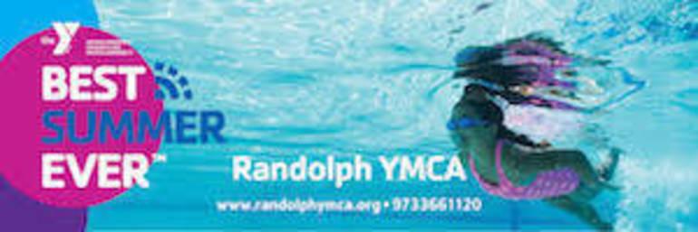 YMCA-AD19.jpg