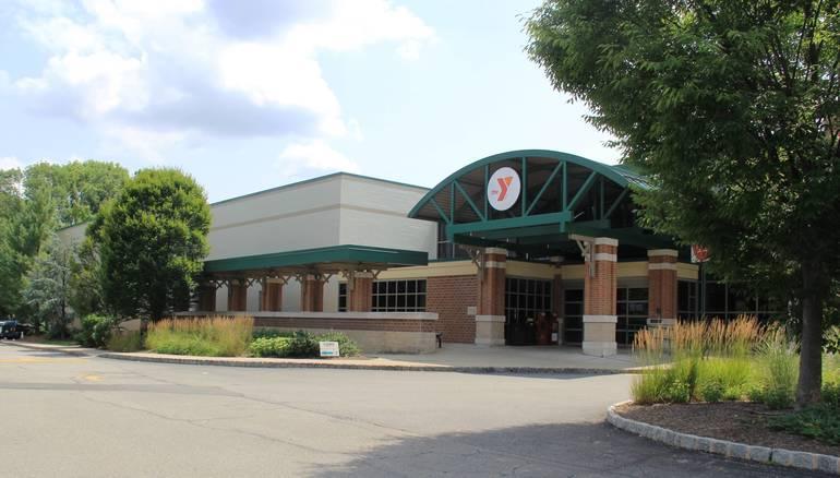 YMCA Family Center.JPG