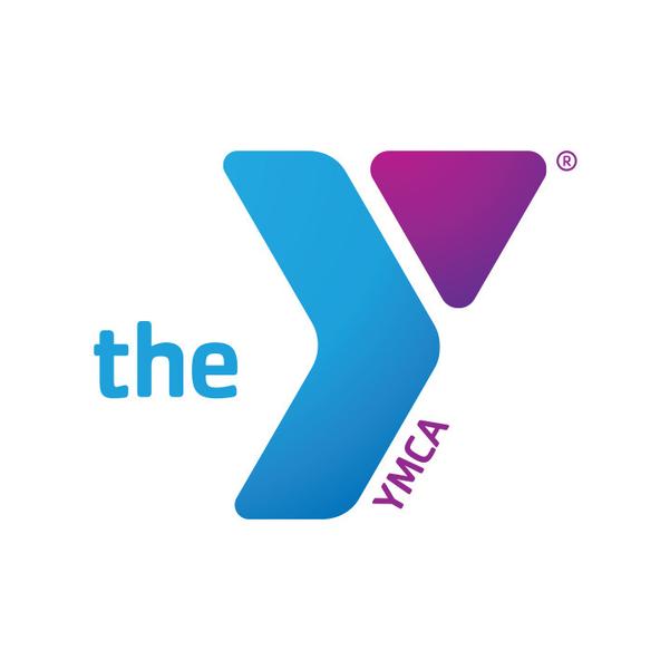 YMCA Logo.png