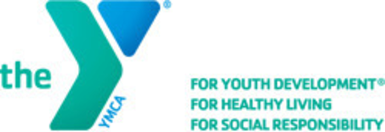 YMCA Blue-Green Logo.png