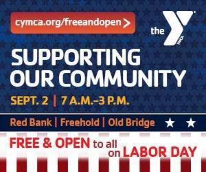 YMCA Free & Open on Labor Day.jpg