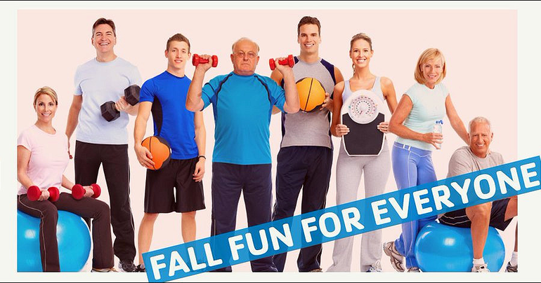 Fanwood-Scotch Plains YMCA fall promo picture 2019.png