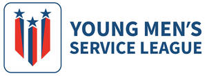 Livingston Resident Seeks Volunteers to Join Local Chapter of Young Men's Service League