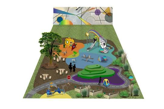 Top story c9fe720c3d201820c6af ymca playground illustration final  3