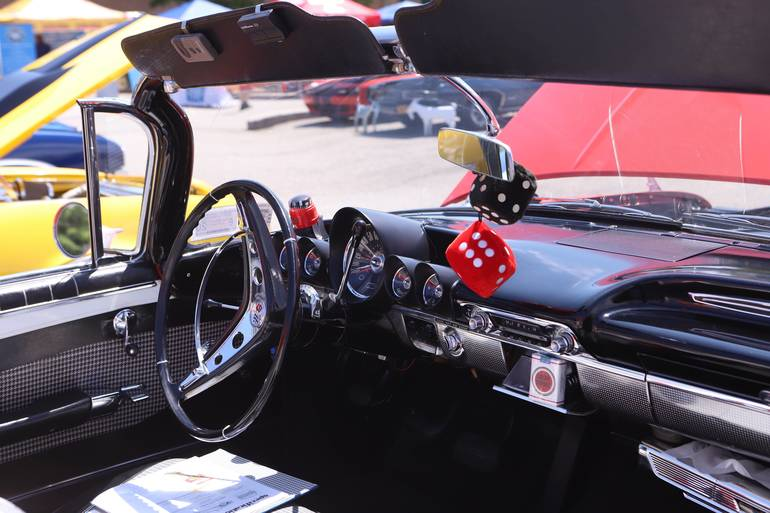 YN072119-CarShow 14.jpg