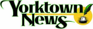 Carousel image 069e14351f7e4ee339cf yn stacked logo